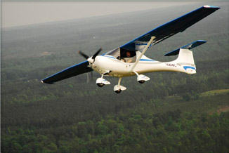 Achieve Your Dream With Light Sport Aircraft Lessons